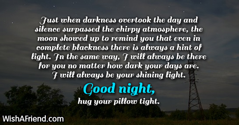 12906-good-night-poems-for-her
