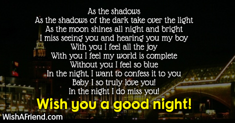 13359-good-night-poems-for-him