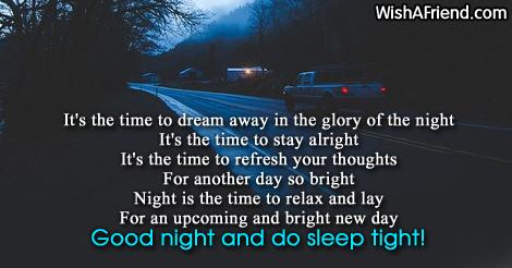 13381-good-night-poems