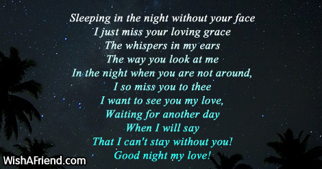13385-good-night-poems