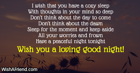 13387-good-night-poems