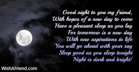 13388-good-night-poems