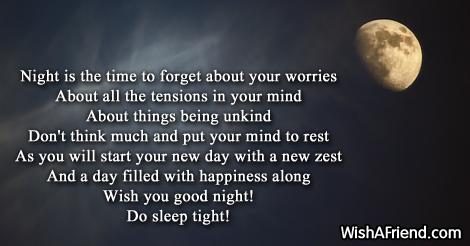 13389-good-night-poems