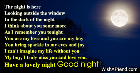 13692-good-night-poems-for-him