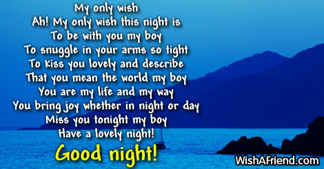 13693-good-night-poems-for-him