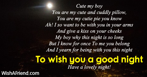 13696-good-night-poems-for-him