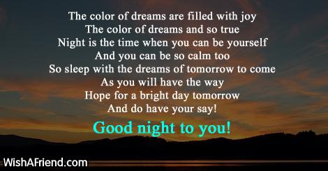 13926-good-night-poems