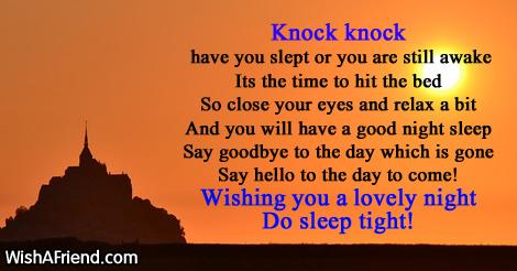 13930-good-night-poems