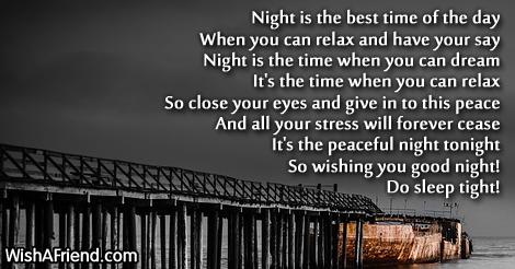 13932-good-night-poems
