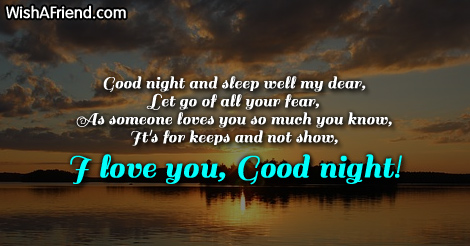 13941-romantic-good-night-messages