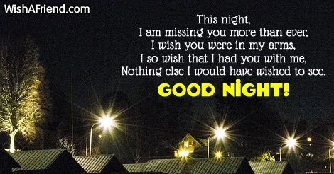 13942-romantic-good-night-messages