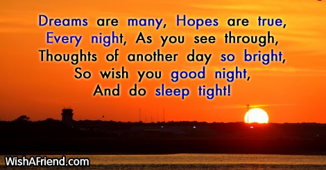13944-good-night-messages