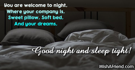 14034-sweet-good-night-messages