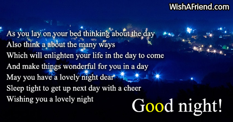 16048-good-night-greetings