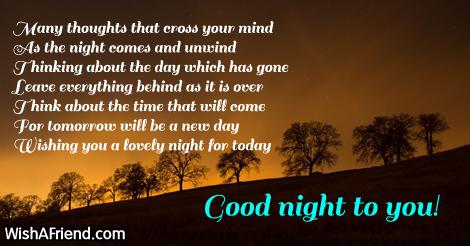 16050-good-night-greetings