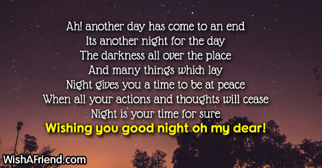 16051-good-night-greetings