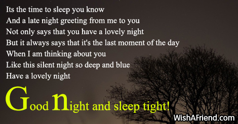 16052-good-night-greetings