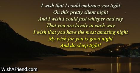 i wish iwish