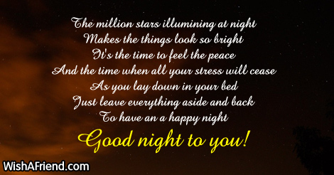 16054-good-night-greetings