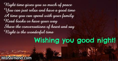 16055-good-night-greetings