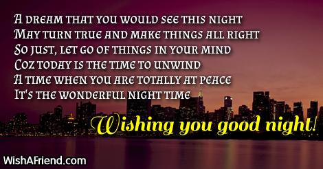 16056-good-night-greetings