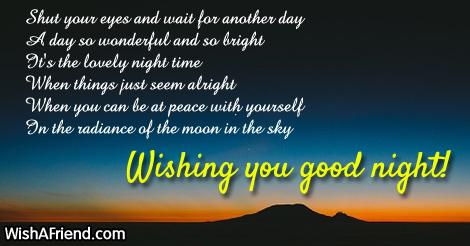 16057-good-night-greetings