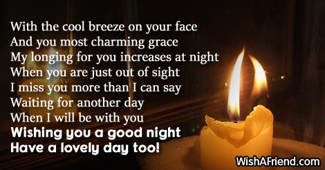 16247-good-night-messages-for-wife