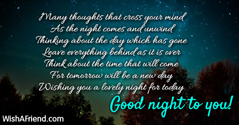 16250-good-night-greetings