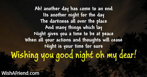 16251-good-night-greetings