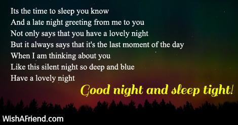 16252-good-night-greetings