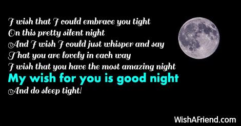 16253-good-night-greetings