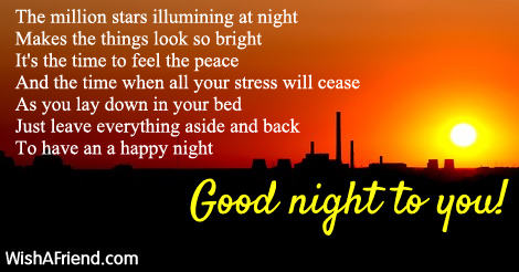 16254-good-night-greetings
