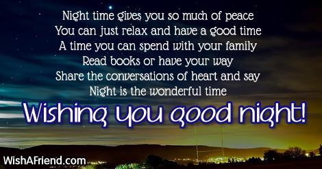 16255-good-night-greetings