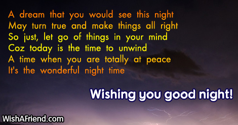16256-good-night-greetings