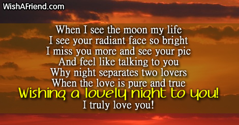 16408-romantic-good-night-messages
