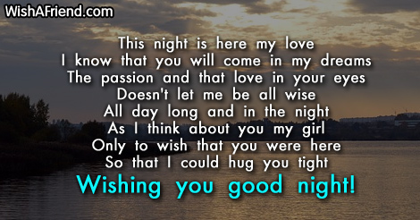 16409-romantic-good-night-messages
