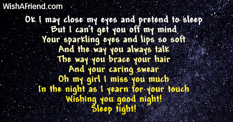 16410-romantic-good-night-messages