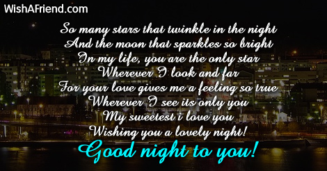 16412-romantic-good-night-messages