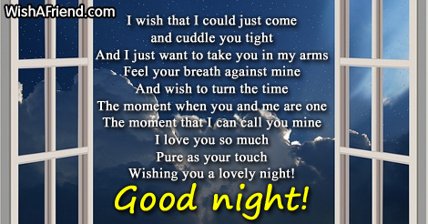 16413-romantic-good-night-messages
