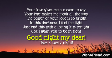 16414-romantic-good-night-messages
