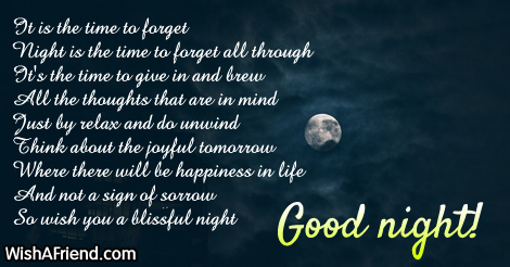 17342-good-night-poems