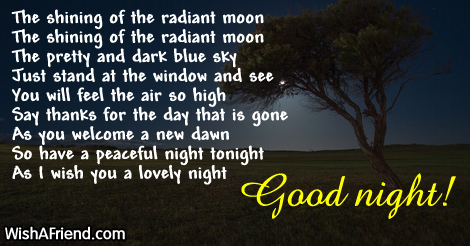 17343-good-night-poems