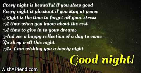 17349-good-night-poems