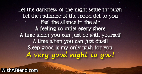 17350-good-night-poems