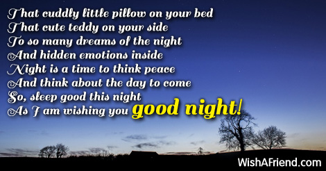 17353-cute-good-night-messages