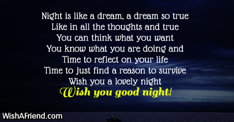 17358-cute-good-night-messages
