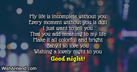 17365-good-night-messages-for-girlfriend
