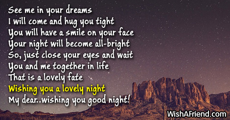 17366-good-night-messages-for-girlfriend