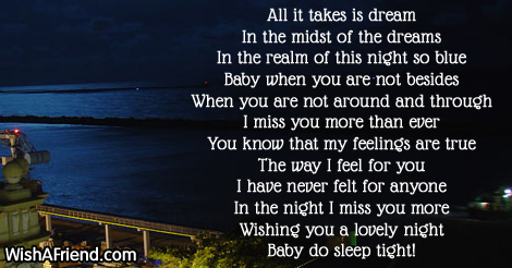 17372-good-night-poems-for-her