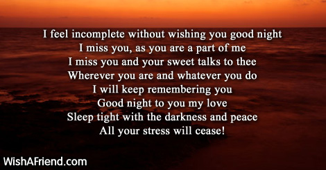 17383-sweet-good-night-messages